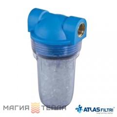 Atlas Filtri Dosafos Mignon Plus L2P AFO