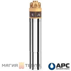 APC 4Skm-150 глубинный