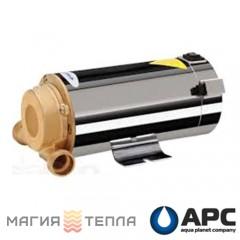 APC RP-14 для повышения давления