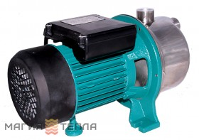 APC JY1000 1,1 кВт центробежный