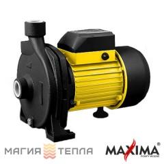 Maxima CPM-158 1,1 кВт поливочный