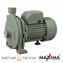 Maxima Galaxy CPM-130 0,37 кВт поливочный