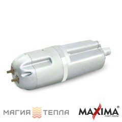 Maxima PW-90M вибрационный