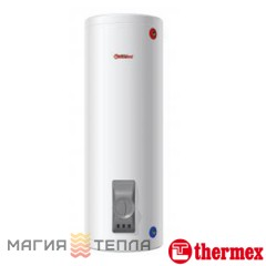 Thermex Champion ER 300 V