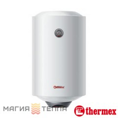 Thermex Thermo ERS 100 V