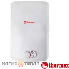 Thermex Sprint 30SPR-V