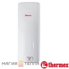 Thermex Sprint 80SPR-V
