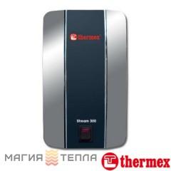 Thermex Stream 350 хром
