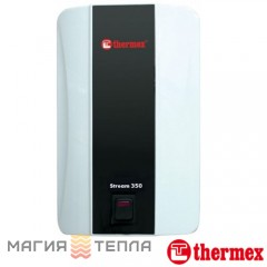 Thermex Stream 350 белый