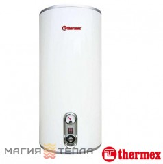 Thermex Round Plus IS 50 V