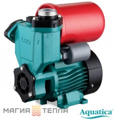 Aquatica 776115