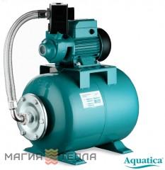 Aquatica 776123