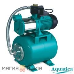 Aquatica 776411