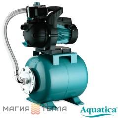 Aquatica 776201