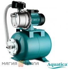 Aquatica 776214