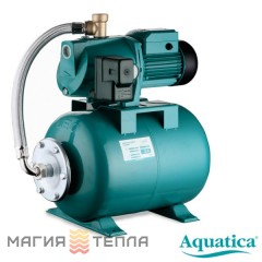 Aquatica 776225