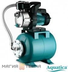 Aquatica 776251