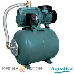 Aquatica 776386