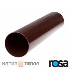 Rosa без раструба 90x2000