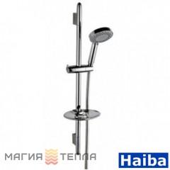 Haiba G8008
