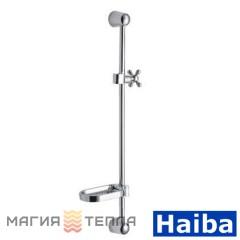 Haiba S325 Ретро