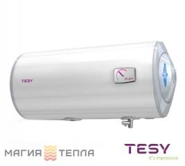 Tesy BiLight GCH 503520 B12 TSR