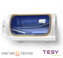 Tesy Anticalc GCH 804424D D06 TS2R