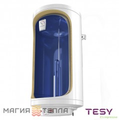 Tesy Anticalc GCV 1004524D A06 TS2R