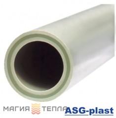 ASG-plast ПН 20 Faser 63х10,5