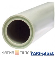 ASG-plast ПН 20 Faser 75*12,5