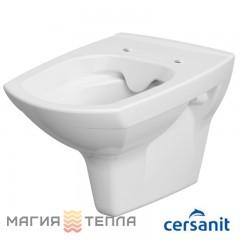 Cersanit Carina CleanOn (Карина)