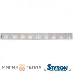 Styron Бейсик STY-B-80