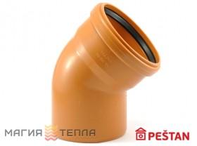 Pestan Колено 200/45