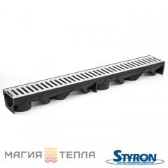 Styron STY-900