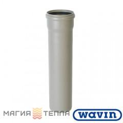 Wavin Труба 110*2,6 2м W