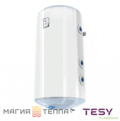 Tesy Bilight GCVSL 1204420 B11 TSRCP