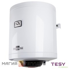 Tesy Promotec GCVOL 1004415 D07 TR