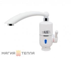 Wezer SDR-4D-3-01