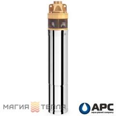 APC 3Skm-100 глубинный