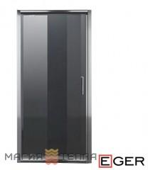 Eger 599-150-80