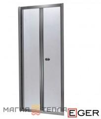 Eger 599-163-80