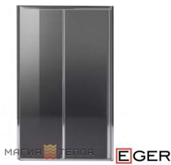 Eger 599-153
