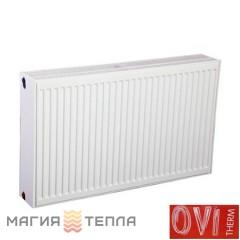 OVI Therm тип 33 300*500 бок.подкл.