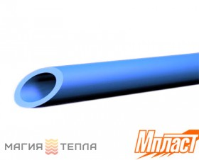 Металлпласт Труба 20*2,0 PN 10