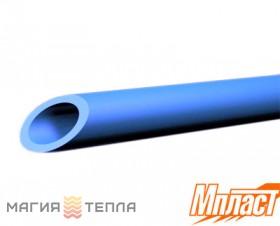 Металлпласт Труба 40*2,0 PN 6