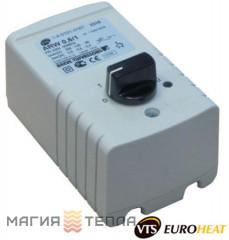 Euroheat  Регулятор скорости вращения ARW 0,6