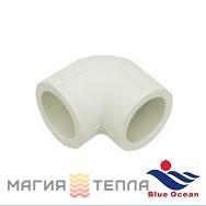 Blue Ocean Уголок 110/90 BO