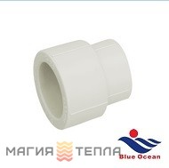 Blue Ocean Муфта 40/25 BO