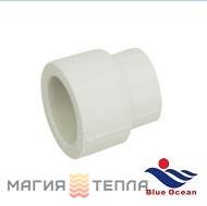 Blue Ocean Муфта 75/25 BO