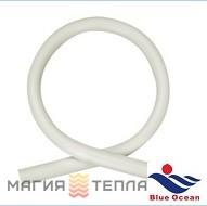 Blue Ocean Компенсирующая петля 25 BO